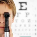 5 Food Types that can Improve your Eyesight – for kids, teenagers and adults