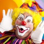 7 Bizarre Phobias – Top 7 Bizarre Phobias that People Suffer Around the World