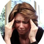 Migraine headaches: how to prevent and cure migraine attacks without prescribe drugs