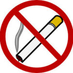 Quit Smoking Today – How to Quit Smoking Without Suffering from Withdrawal Symptoms