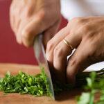 7 Herbs that Lowers High Blood Pressure