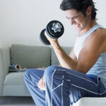 How To Build Muscle Fast for Skinny Guys