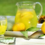 Lose Weight in 10 Days with Master Cleanse Lemonade Diet