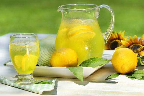 master cleanse lemonade diet