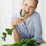 Negative Calorie Foods and Weight Loss