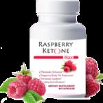 Do Not Buy Raspberry Ketones! My honest review