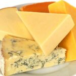Side Effects of Cheese Consumption – Myths and Facts