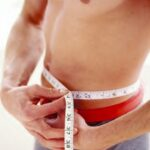 How I Lost 30Kg in 6 Months the Best Diet Plan Ever