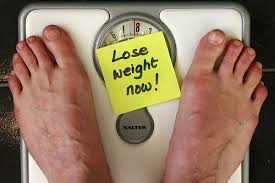 Lose Up To 2kg in just 24 hours