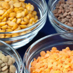Gain Muscle with Lentils These Are Full of Proteins