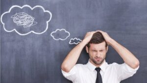Memory Recall Better When Eyes Closed Studies Suggest