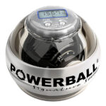 Benefits of Using Powerball Signature Pro Gyroscope