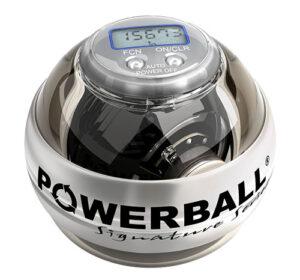 Powerball Signature Pro Gyroscope