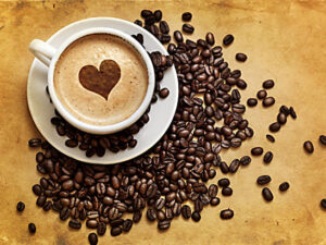 11 Side Effects of Coffee Overconsumption and Dangers