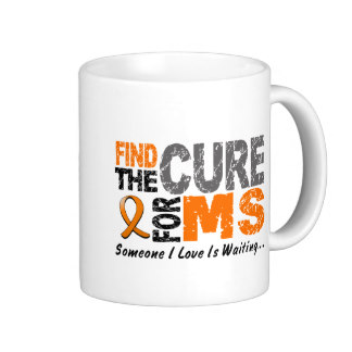 Cure for Multiple Sclerosis - Coffee the Natural Cure for MS