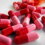 Antibiotic Prescription is Link to Type 2 Diabetes