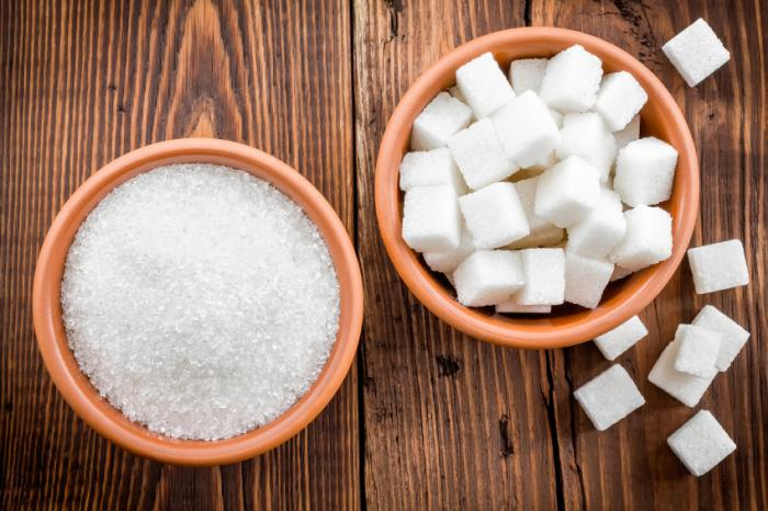 Sugar and Salt Before Sleep - Solution for Insomnia