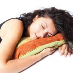 How Many Hours Should You Sleep at Night?