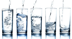 H20 Water Diet Lose 10kg in 2 months Without Exercise