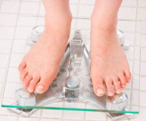 How to Drop 10 Pounds in Just 2 Weeks Without Starving