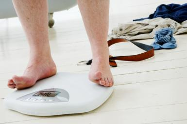 How to Lose 5kg in a Week – The Best Diet Plan Ever
