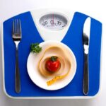 5 Ways to Lose 10Kg in 1 Month Without Exercise
