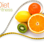 Diet and Exercise Plan to Lose 10kg in 3 Months