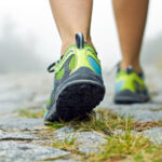 How Many Steps to Burn 1 Calorie (Between 14-20 Steps)