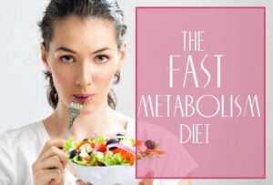 Natural Ways to Boost Metabolism Fast in the Morning