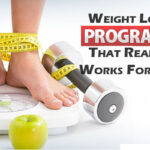 5 Tips in How to Lose 10kg in 2 Months with Exercise