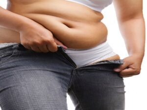 How to Lose 5 Pounds in a Week Diet and Exercise Plan