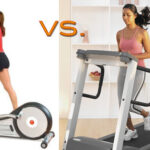 Which is Better to Lose Weight Treadmill or Elliptical