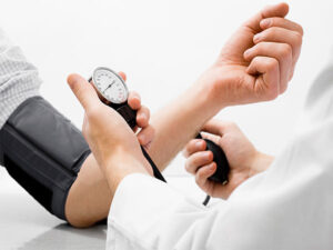 3 Natural Ways to Reduce High Blood Pressure Fast