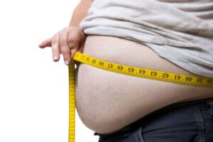 Diet and Exercise Plan to Lose Weight Fast and Safely