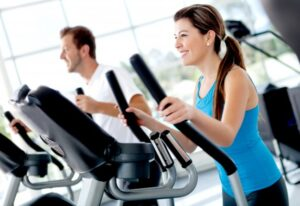 How to Lose Weight Fast in a Week with Exercise