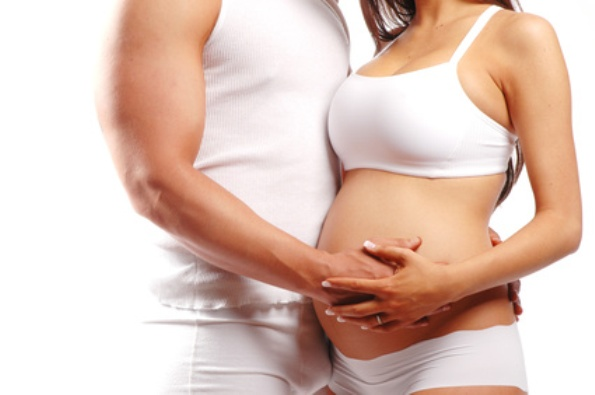 3 Foods to Eat that Increases Sperm Count and Volume