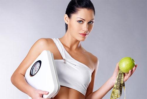 5 Healthy Weightloss Tips to Lose 5Kg in 2 Weeks