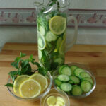 Weightloss Drink to Lose 5lbs Fast Without Exercise