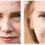 Regain Wrinkles Free Youthful Skin Back HGH Releasers