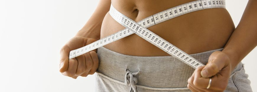 5 Diet and Exercise Plans to lose 5Kg Fast in 30 Days