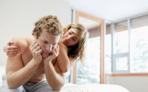 5 Weightloss Tips to Reverse Erectile Dysfunction Fast
