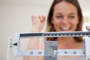 5 Best Ways to Reduce 10kg in 3 Months Guaranteed