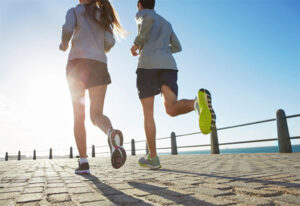 Cardiovascular Exercise to Lose 10lbs Fast in 60 Days