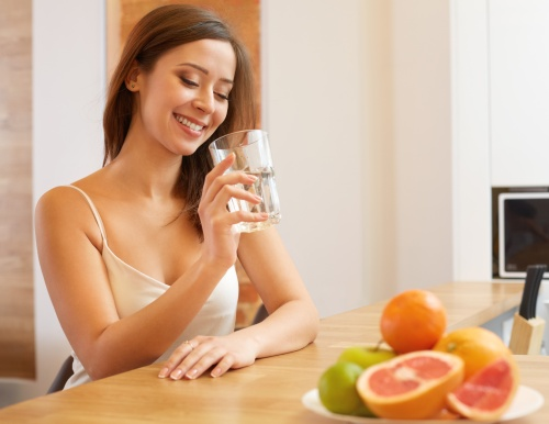 Diet Plan to Lose Weight Fast Every Week at Home