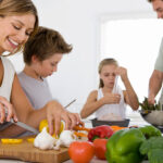 5 Healthy Eating Diet Tips to Lose 5kg in 30 days Fast