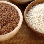 Why Diabetic Patients Must Not Eat White Rice