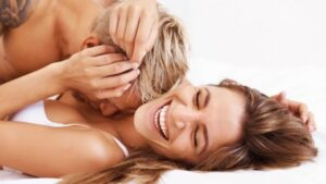 Treat Cure and Reverse Erectile Dysfunction Naturally