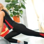 How to Lose Weight Quickly and Effectively at Home