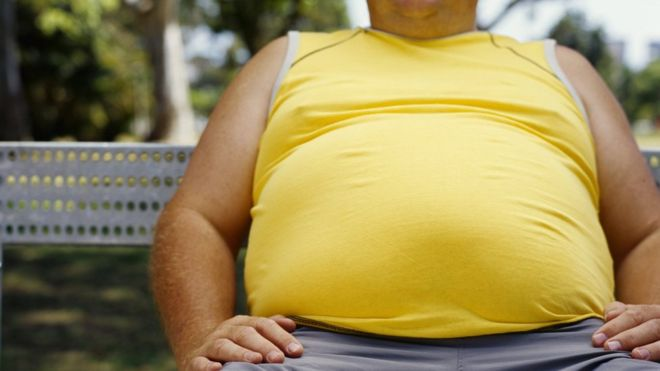 5 Ways to Prevent Type 2 Diabetes and Weightloss