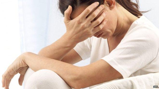 Natural Alternatives for Ketamine to Treat Depression